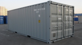10 40 Ft Storage Container Rentals Lowest Prices DefPro Containers