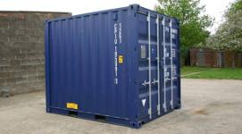 10-40 Ft  Storage Container Rentals - Lowest Prices   DefPro